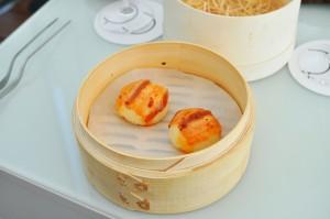 quique dacosta pancetta steamed bun