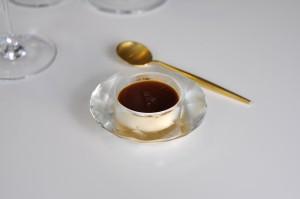 quique dacosta foie gras cubalibre