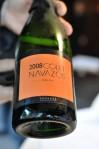 mugaritz wine