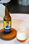 mugaritz beer
