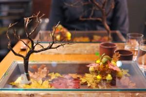 atelier crenn autumn dessert