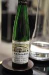 benu san francisco wine