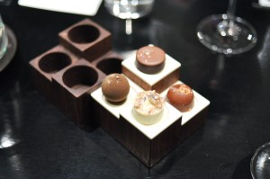 benu san francisco chocolates