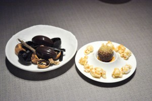 grace chicago chocolate caramel popcorn