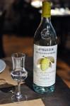 gwynnett st wine