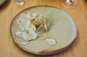 aska sunchoke trotter apple