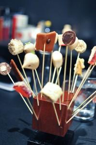 aviary chicago lollipops