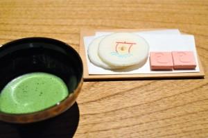 kajitsu matcha candies kyoto suetomi