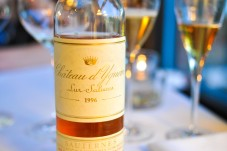 el ideas chicago d'yquem