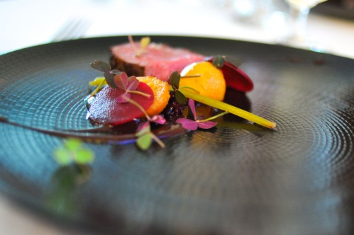 el ideas chicago beef beets sumac