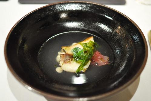 aubergine carmel monterey abalone