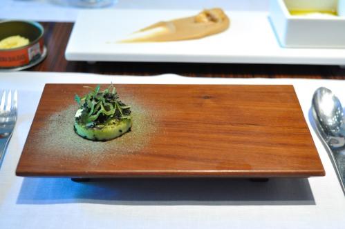 dom sao paulo eggplant