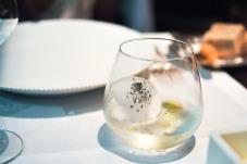 dom sao paulo cocktail