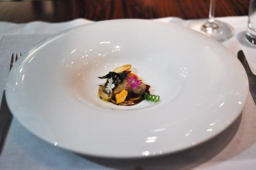 dom sao paulo sea snail lime