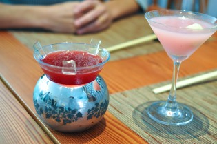 kinoshita sao paulo cocktails