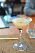 kinoshita sao paulo cocktail
