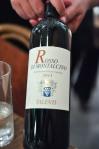 mani sao paulo wine
