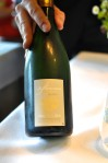 blue hill champagne