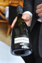 emp champagne