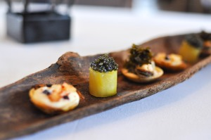 blue hill stone barns potato caviar
