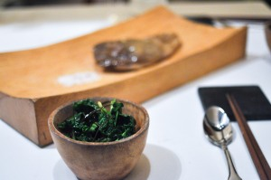 blue hill stone barns fighter spinach