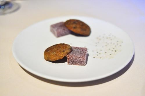 manresa red pepper pdf black olive madeline