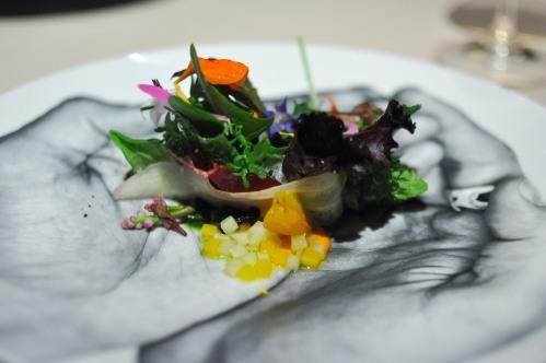 manresa vegetable garden