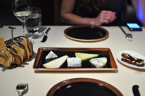 manresa cheese plate