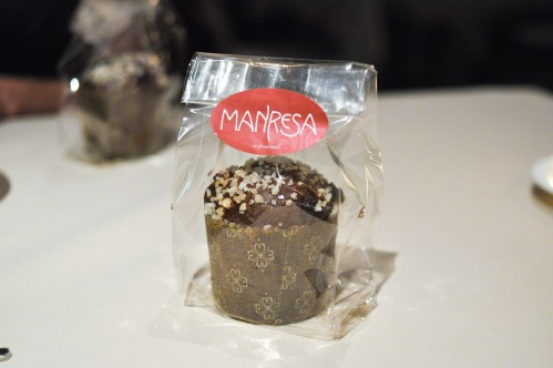 manresa take home muffin