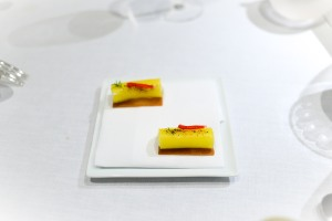 hof van cleve pre dessert
