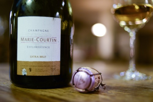 in de wulf marie courtin champagne