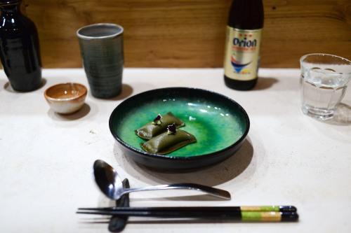 okonomi nori ramen agno