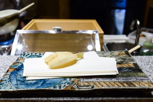 tempura matsui whitefish