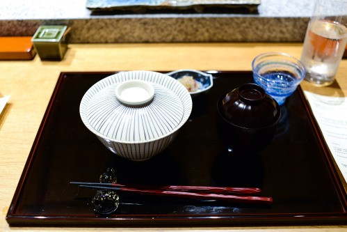 tempura matsui ten don